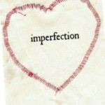 The trap of perfectionism….