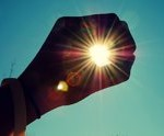 12 Ways to Supercharge your Life with Inspiration- Part 1