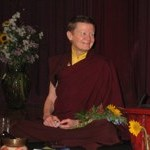 12 Life Tips From The Amazing Pema Chödrön!
