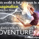 54 Quotes And Actionable Ideas To Unleash Your Creativity!