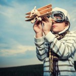 20 Ways To Be Incredibly Creative Like a Child-Part 1