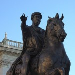 16 Awesome Life Tips from Marcus Aurelius