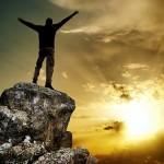 10 Actionable Ideas To Stop Destructive Comparison