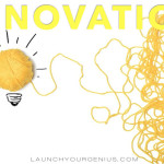 10 Effective Ways to Rapid Innovation-Part 1