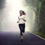 17 Ways To Recharge Your Perseverance!