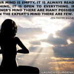 18 Things that Highly Mindful People Do Differently-Part 2