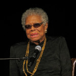 21 Amazing Life Tips From Maya Angelou