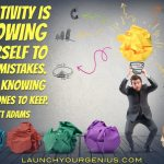 """The New """"Hot Off The Press"""" Science Of Creativity: Episode 1"""