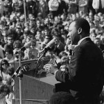 17 Amazing Life Tips From Dr. Martin Luther King Jr.