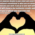 Engage the Dimensional Mind For Creative Mastery
