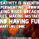 Creative Ideation Tips From 10 Accidental Discoveries