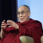 20 Life Changing Ideas From The 14th Dalai Lama