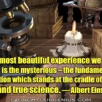 15 Science Stories and Insights That Will Challenge You To Be More Creative!