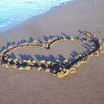 13 Effective Practices to Deeply Love and Appreciate Yourself-Part 1