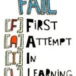 12 Timeless Ideas On The Power Of Failure