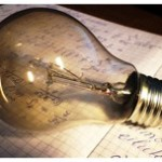 14 Ideas on How To Generate New Ideas-Part 2
