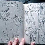 Do Doodling And Sketching Increase Your Creativity?