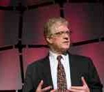 10 Ideas On Creativity And Life From Sir Ken Robinson!
