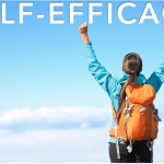 Self-Efficacy, The Excuses Connection?
