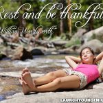 21 Soothing Practices For Deep Relaxation-Part 1
